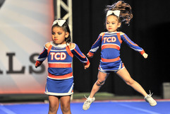Texas Cheer Dragons-Sassy Divas-24.jpg