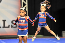 Texas Cheer Dragons-Sassy Divas-24.jpg