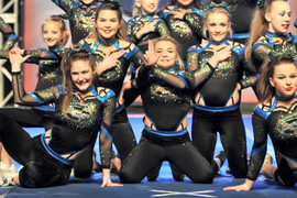 Athletic Cheer Force Extreme-90.jpg
