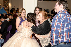 Evelyn_Quince-41.jpg