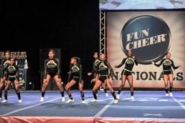 MADD Cheer Frenzy-47.jpg