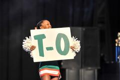 Sam Houston Twisters Cheer-8.jpg