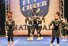 Athletic Cheer Force Intense-8.jpg