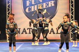 Athletic Cheer Force Intense-8.jpg