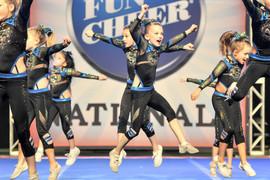 Athletic Cheer Force Elite-23.jpg