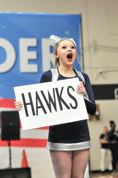 Hendrickson HS Hawks-20.jpg