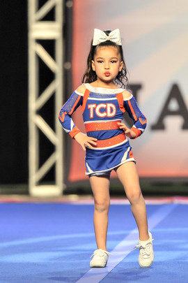 Texas Cheer Dragons-Sassy Divas-33.jpg