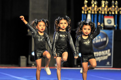 Venom Cheer-Queen Cobras-20.jpg