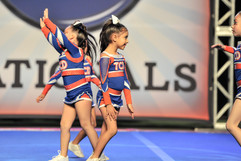 Texas Cheer Dragons-Royal Divas-22.jpg