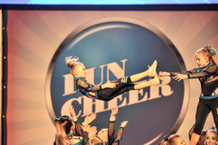 Athletic Cheer Force Extreme-59.jpg