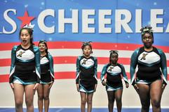 Cheer One Athletics_Xplosion-27.jpg