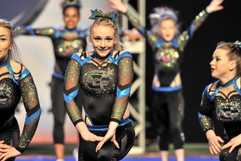 Athletic Cheer Force Extreme-83.jpg