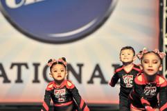 Texas Cheer Force Elite-Flawless-26.jpg
