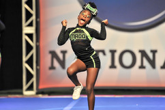 MADD Cheer Craze-48.jpg