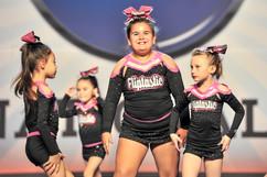 Fliptastic All Stars-Team Pink-9.jpg