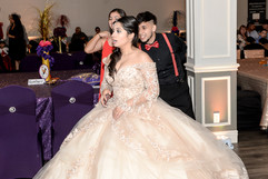 Evelyn_Quince-1.jpg