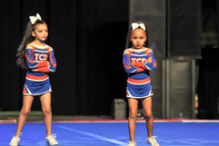 Texas Cheer Dragons-Royal Divas-6.jpg