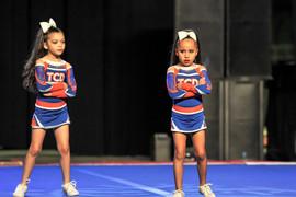 Texas Cheer Dragons-Royal Divas-6.jpg