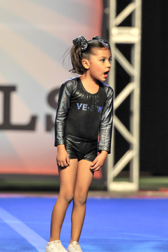 Venom Cheer-Queen Cobras-13.jpg