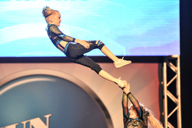 Athletic Cheer Force Extreme-56.jpg