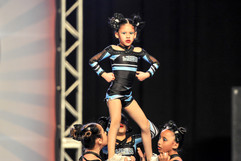 Laredo Cheer Factory-Lightning Elite-29.