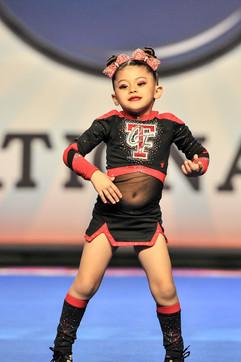 Texas Cheer Force Elite-Flawless-28.jpg