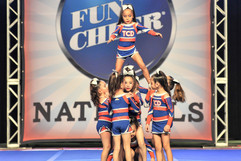 Texas Cheer Dragons-Royal Divas-37.jpg
