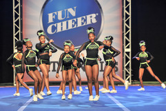 MADD Cheer Craze-30.jpg