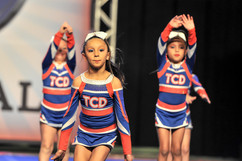 Texas Cheer Dragons-Royal Divas-12.jpg