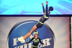 MADD Cheer Craze-38.jpg