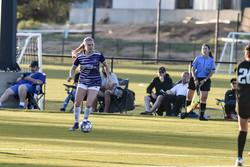 SA Athenians vs FC Austin_0093.jpg