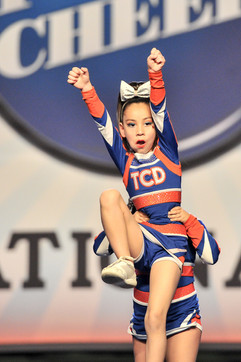 Texas Cheer Dragons-Royal Divas-24.jpg