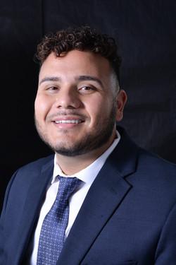 Orlando Sandoval