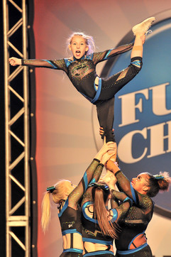 Athletic Cheer Force Extreme-43.jpg