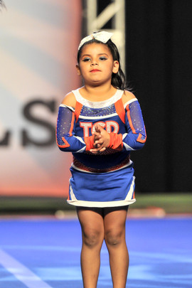 Texas Cheer Dragons-Sassy Divas-23.jpg
