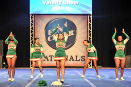 Sam Houston HS Twisters-40.jpg
