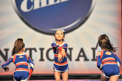 Texas Cheer Dragons-Royal Divas-10.jpg