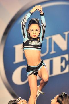 Laredo Cheer Factory Black Ice Elite-27.