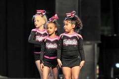 Fliptastic All Stars-Team Pink-17.jpg