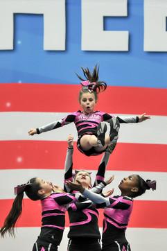 Fliptastic All Stars_Team Black-16.jpg