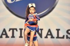 Texas Cheer Dragons-Dazzling Divas-13.jp