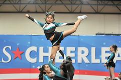Cheer One Athletics_Xplosion-24.jpg