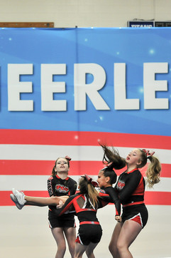 POP Cheer Academy_Apex-21.jpg