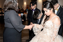 Evelyn_Quince-28.jpg