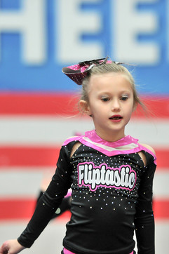 Fliptastic All Stars Team Pink-17.jpg