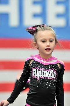 Fliptastic All Stars Team Pink-17.jpg