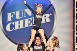 Fliptastic All Stars-Team Pink-14.jpg