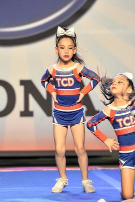Texas Cheer Dragons-Royal Divas-15.jpg