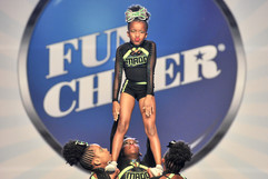MADD Cheer Craze-53.jpg