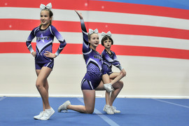 Rebelz Cheer Fury-7.jpg